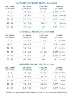 Learn more about our unique sizing with our baby shoe size chart and how our shoes support healthy foot development. Baby Girl Boots, Cute Baby Girl, Baby Shoes, Little Babies, Cute Babies, Moccasin Boots, Baby Moccasins, Shoe Size Chart, Baby Online