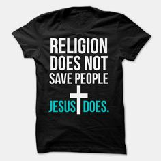 Jesus Save People  Order HERE ==> https://sunfrog.com/Faith/Jesus-Save-People.html?6782  Please tag & share with your friends who would love it   #birthdaygifts #xmasgifts #jeepsafari