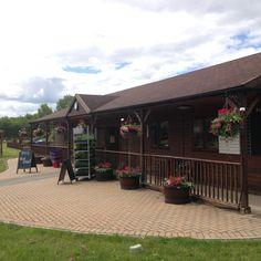 primrose vale farm shop cheltenham