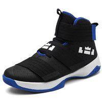 Hombre Sports Basketball Shoes