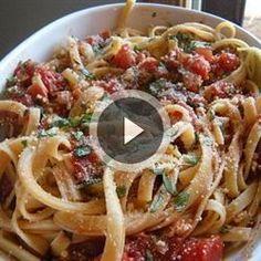 Amatriciana - Allrecipes.com