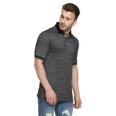 5c74960d4 Chkokko Summerwear striped t-shirts for men Summer Wear, Sportswear,  Retail, Yoga