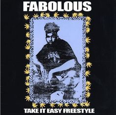 "Mad Lion's ""Take It Easy"" gets showcased on Fabolous' ""Friday Night Freestyles"" series."
