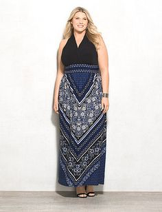 dd8737bebdd Find stylish plus size clothing that you are sure to love from dressbarn.  Shop for gorgeous dresses