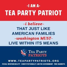 .I am proud to be an Amercian and a Patriot. Not all Amercians are Patriots!