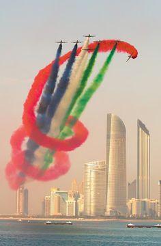 Dubai Air Show  Google+