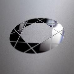 Onyx Logo Mark | Andrew Sullivan