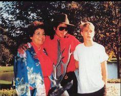 Только редкие фото Майкла Джексона - Страница 86 - Майкл Джексон - Форум