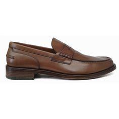 De Imágenes Beefroll Over 54 Zapatos Mejores Antifaz Con Mocasines n7HH5fPWT