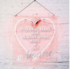 #1 baby. It feels good to live a healthy life inside & out. www.nataliescott.arbonne.com