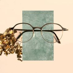 """ecd46a490cec Silhouette Eyewear on Instagram  """"What goes together comes together - the  combination of the"""