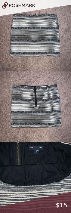 boutique neon blazer skirt aztec 2 pieces suit