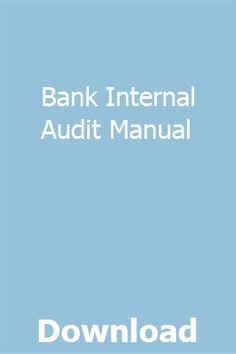 69 Best Internal audit images in 2018 | Internal audit, Accounting