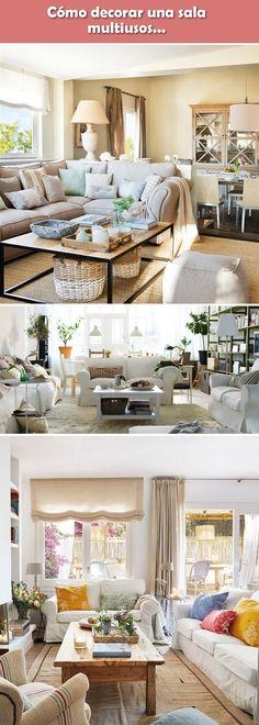 163 mejores im genes de cortinas para sala en 2019 modern curtains curtains for bedroom y. Black Bedroom Furniture Sets. Home Design Ideas