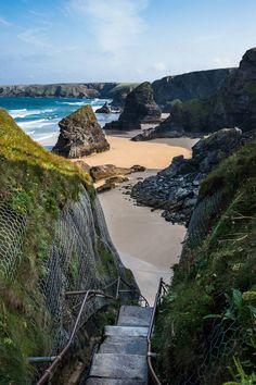 Where is 'Poldark' filmed in Cornwall? – Julie Schmidt Where is 'Poldark' filmed in Cornwall? Where is Poldark filmed in Cornwall? Cornwall Beaches, Cornwall Coast, Devon And Cornwall, Cornwall Surfing, North Cornwall, Cornwall England, Yorkshire England, Yorkshire Dales, Where Was Poldark Filmed