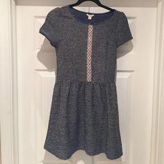 Day Dress Causal and cute sun dress miami Dresses