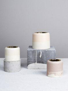 Blog Milk — Blog: Studio Twocan