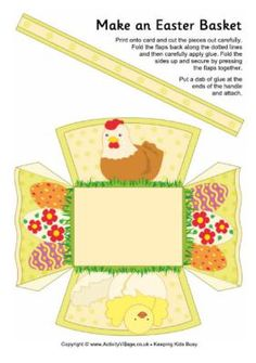 easter_basket_printable_460_0