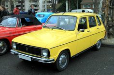 Car In The World, Station Wagon, Car Ins, Peugeot, Cars And Motorcycles, Classic Cars, Van, Trucks, History
