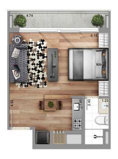 Anita Residence | Maiojama