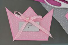 Einladungskarten Kindergeburtstag Prinzessin Basteln New Einladungskarten Geburtstag Basteln Einladungskarten 4 | Geburtstagsgeschenke Karten