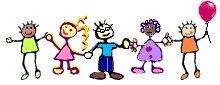 Obligación y Deber social para con la Infancia, es algo que nos concierne a todos.