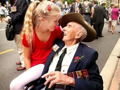 ANZAC Day | Anzac Day in Queensland | The Courier-Mail