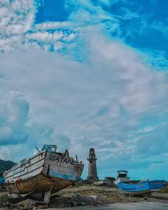 Batanes, Tourist Spots, Clouds, Outdoor, Travel Sights, Outdoors, Outdoor Games, Outdoor Living, Cloud