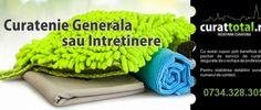 Firma de curatenie Bucuresti Curatttoal executa servicii de curatenie pentru firme si persoane fizice. Servicii de curatenie profesionale executate de firma de curatenie Curattotal