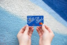 Can't Get a Rewards Credit Card? Try This Cash-Back Debit Card Instead Ways To Save Money, Money Tips, Money Saving Tips, How To Make Money, Investing Apps, Money Cards, Rewards Credit Cards, Financial Tips, Money Matters