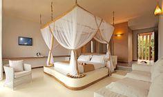 Gold Zanzibar Hotel and Spa beach resort photos zanzibar jpg
