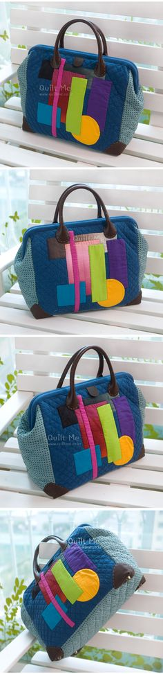 http://quiltme.co.kr/shop/shopdetail.html?branduid=113291