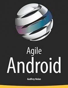 Free ebook download testing agile
