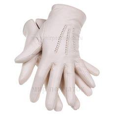 МИР ПЕРЧАТОК - Бежевый цвет перчаток