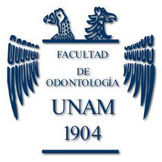 Facultad de Odontología UNAM