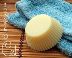 Mini Pains, Sent Bon, Fondant, Portraits, Desserts, Barre, Lotion, Beauty, Homemade Soap Recipes