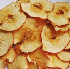 Chef Air Fryer - Receita na Airfryer Snack Recipes, Cooking Recipes, Healthy Recipes, Snacks, Air Flyer, Actifry, Banana Chips, Fries, Food Porn