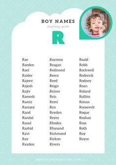 Telugu Baby Girl Names, Baby Girl Names Unique, Cute Baby Names, Names For Boys List, Kid Names, Hottest Guy Names, Boy Names Creative, Fairy Names, Baby Name List