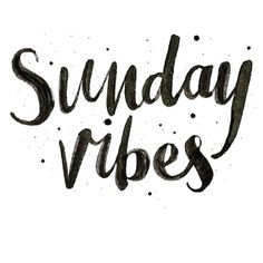 Kids are up its not even 8 AM rain is softly falling outside and tea is steeping.  What is your Sunday morning looking like friends? by shophellosunday