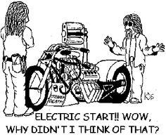original humour from http://xs650forum.proboards.com/thread/189/motorcycle-biker-cartoons-humour