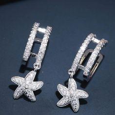 bc7e72c7c9fe 14 mejores imágenes de Silver jewellry Desde Santa Catalina