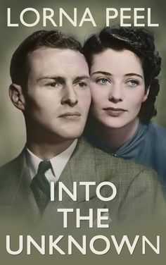 Into The Unknown is a must read book written by Lorna Peel and available in our Fiction Bookshelf. It's available in eBook. Great Thinkers, Ways Of Learning, Books 2016, Book Suggestions, The Hard Way, Historical Romance, Great Stories, Fiction Books, Great Books
