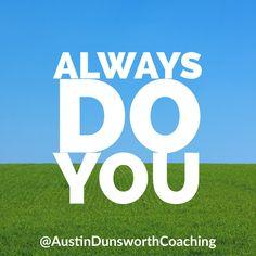 Coaching, Company Logo, Logos, Training, Logo