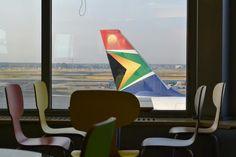 Love this photo shared by Twitter fan @Sagir_Ramalan! Welcome Aboard, Afrikaans, Rainbow, Fan, Twitter, Rain Bow, Rainbows, Hand Fan, Fans