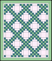 Techniques for the Beginner Quilter: Written tutorials by Penny Halgren covers a multitude of topics!