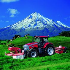 #McCormick registered 346 #tractors during 2012, giving it a 0.3% share boost to 2.3%.