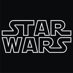 NEW Custom Screen Printed Tshirt Star Wars by screenprintedtshirts, $16.00