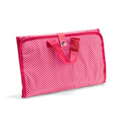 31 makeup bag and accessory bags Thirty One Consultant c98e2f93a720f