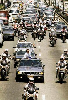 Ayrton Senna Magic Immortal: 1991                                                                                                                                                                                 Mais
