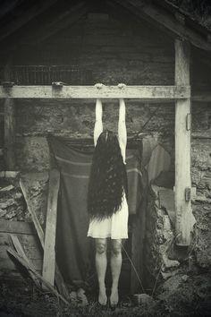Maris Ojasuu (Sirabellas Photography)  Marge Tuisk
